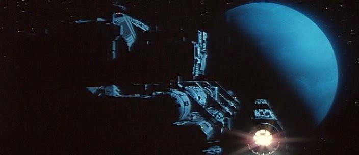 луна 44 скачать торрент - фото 5