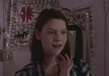 Сцена из фильма Моя так называемая жизнь / My So-Called Life (1994)