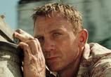 Кадр изо фильма 007: Казино Рояль торрент 067326 план 0