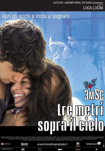 Сексуальный аппетит torrent film 2004