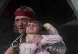 Сцена из фильма Смертельные преследователи / The Deadly Trackers (1973) Смертельные преследователи сцена 6