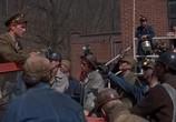 Сцена из фильма Дочь шахтера / Coal Miner's Daughter (1980) Дочь шахтера сцена 3