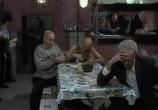 Скриншот фильма Зона. Тюремный роман (2006) Зона. Тюремный роман сцена 2