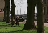 Сцена из фильма Моя собачья жизнь / Mitt liv som hund (1985) Моя собачья жизнь сцена 1