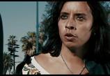 Кадр с фильма Адреналин 0: Высокое усилие торрент 02984 сцена 0