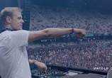 Сцена из фильма Armin van Buuren - Live at Untold Festival (2017) Armin van Buuren - Live at Untold Festival сцена 3