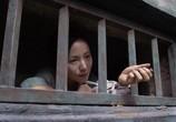 Сцена из фильма Исчезнувший убийца / The Vanished Murderer (2015) Исчезнувший убийца сцена 2