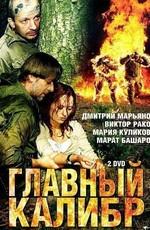 Главный калибр (2007)