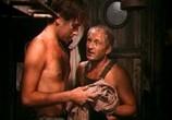 Сцена из фильма Морской волк (1991) Морской волк сцена 3