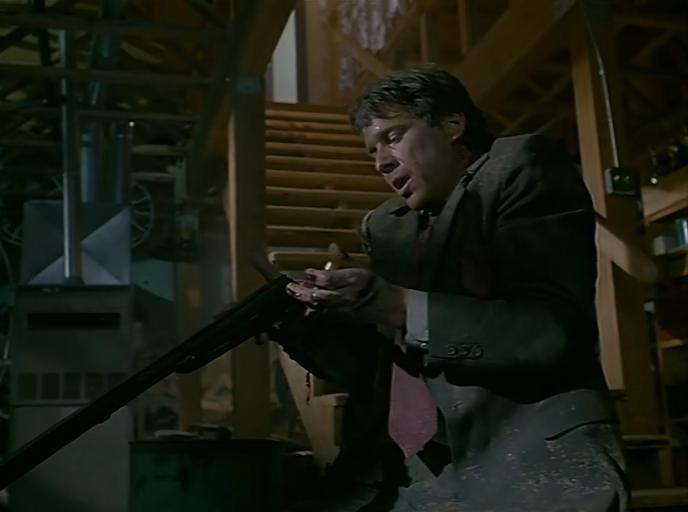 Скачать погребенный заживо / buried (2010) mp4 торрент триллер.