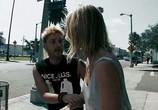 Кадр с фильма Адреналин 0: Высокое напряжённость торрент 00509 ухажер 0