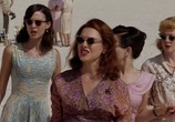 Сцена из фильма Клуб жён астронавтов / The Astronaut Wives Club (2015) Клуб жён астронавтов сцена 1