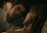 Кадр изо фильма Посылка