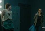 Сцена из фильма Плоть и кости / Flesh and Bone (2015)