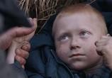 Кадр с фильма Сибирь. Монамур торрент 00154 мужчина 0