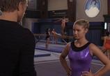 Сцена из фильма Гимнастки / Make It or Break It (2010)
