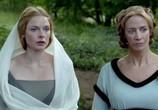 Сцена из фильма Белая королева / The White Queen (2013) Белая королева сцена 1