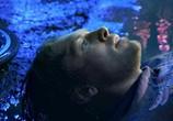 Сцена из фильма Аватар / Avatar (2009)