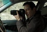Сцена из фильма Преступления прошлого / Case Histories (2011) Преступления прошлого сцена 4