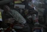 Сцена из фильма Вперед, в прошлое! / Journeyman (2007) Путешественник сцена 5