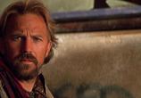 Сцена изо фильма Почтальон / The Postman (1997) Почтальон зрелище 0