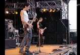 Сцена из фильма Placebo - Bizzare Festival (2000) Placebo - Bizzare Festival сцена 5