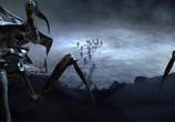 Кадр изо фильма Звёздный десант 0: Герой федерации торрент 02867 любовник 0