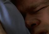 Сцена из фильма Части Тела / Nip Tuck (2005) Части Тела сцена 4