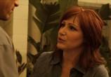 Сцена из фильма Мега пиранья / Mega Piranha (2010) Мега пиранья сцена 1