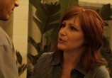 Скриншот фильма Мега пиранья / Mega Piranha (2010) Мега пиранья сцена 1