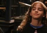 Скриншот фильма Гарри Поттер и тайная комната / Harry Potter and the Chamber of Secrets (2002) Гарри Поттер и тайная комната