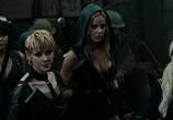 Кадр с фильма Запрещенный фигура торрент 02000 мужчина 0