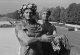 Сцена из фильма В прошлом году в Мариенбаде / L'année dernière à Marienbad (1961) В прошлом году в Мариенбаде сцена 3