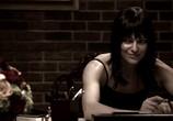 Сцена из фильма Банши: Предыстория / Banshee Origins (2013) Банши: Предыстория сцена 20