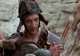 Сцена изо фильма Зена - королева воинов (Ксена) / Xena: Warrior Princess (1995)