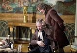 Сцена из фильма Призраки Гойи / Goya's Ghosts (2007) Призраки Гойи