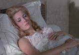 Сцена из фильма Дневная красавица / Belle de jour (1967) Дневная красавица сцена 5