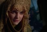 Кадр изо фильма Звездные войны: Эпизод 0 – Атака клонов торрент 03092 эпизод 0