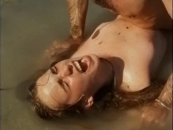 порно кино эммануэль