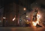 Кадр с фильма Темный кавалер торрент 09247 сцена 0
