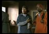 Скриншот фильма Торчки / How High (2001) Торчки сцена 3