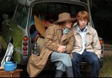 Сцена из фильма Уроки вождения / Driving Lessons (2006) Уроки вождения