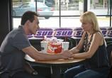Сцена из фильма Американский пирог: Все в сборе / American Reunion (2012)