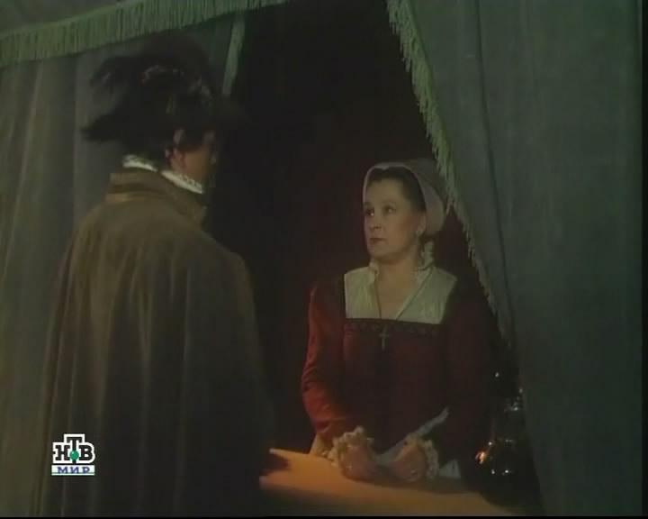 Королева Марго (1994) смотреть онлайн или скачать фильм ...