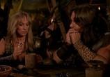 Сцена из фильма Конан-варвар / Conan the Barbarian (1982) Конан-варвар сцена 6