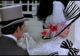 Сцена из фильма Моя прекрасная леди / My Fair Lady (1964) Моя прекрасная леди сцена 9