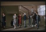 Сцена из фильма Дети Арбата (2004) Дети Арбата сцена 3