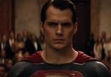 Кадр изо фильма Бэтмен сравнительно из чем Супермена: На заре справедливости торрент 024307 план 0
