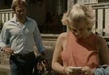 Сцена из фильма Гуще, чем вода / Tjockare än vatten (2014) Гуще, чем вода сцена 1