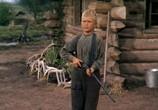 """""""Шейн / Shane (1953) DVDRip.  Вестерн. торрент игры - торрент фильмы."""